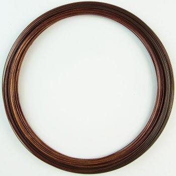 Жесткая основа для ожерелья