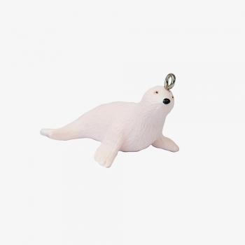 Декоративный элемент Морской котик