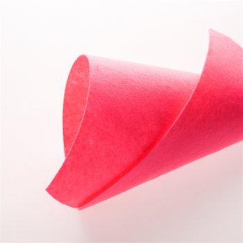 Фетр 1 мм Рожевий